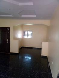 2 bedroom Blocks of Flats House for rent Gemade estate by gowon Egbeda Alimosho Lagos