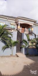 3 bedroom Terraced Duplex House for rent Ajao Estate Isolo.lagos Mainland Ajao Estate Isolo Lagos