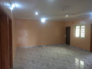 3 bedroom Blocks of Flats for rent Ajao Estate Isolo Lagos Mainland Ajao Estate Isolo Lagos