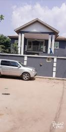 3 bedroom Flat / Apartment for rent Ajao estate Isolo.Lagos Mainland Ajao Estate Isolo Lagos