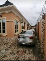 3 bedroom Detached Bungalow House for sale Shagari estate by gowon Egbeda Alimosho Lagos