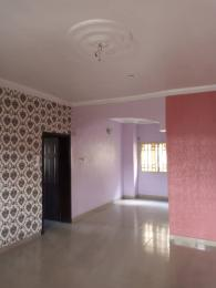 3 bedroom Blocks of Flats House for rent Cement Estate close to ikeja Mangoro Ikeja Lagos