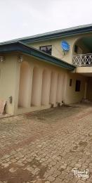 4 bedroom Detached Duplex House for rent Ikeja GRA.Lagos Mainland Ikeja GRA Ikeja Lagos