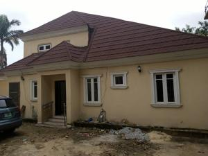 5 bedroom Terraced Duplex House for rent Ajao Estate Isolo. Lagos Mainland Isolo Lagos