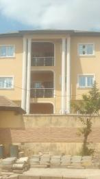 2 bedroom Blocks of Flats House for sale Ikorodu. Lagos Mainland  Ikorodu Ikorodu Lagos
