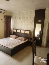 Self Contain Flat / Apartment for rent Oke Afa Isolo Lagos Mainland Oke-Afa Isolo Lagos