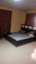 Self Contain for rent Oke Afa Isolo Lagos Mainland Oke-Afa Isolo Lagos