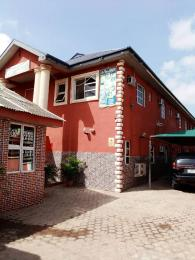 Hotel/Guest House Commercial Property for sale Ikotun egbe Egbe/Idimu Lagos