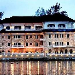 Hotel/Guest House Commercial Property for sale Ikoyi Old Ikoyi Ikoyi Lagos