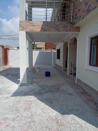 2 bedroom Blocks of Flats House for rent Santos estate Akowonjo Alimosho Lagos