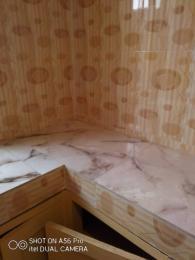 1 bedroom Mini flat for rent Ejigbo Estate Ejigbo Ejigbo Lagos
