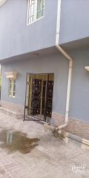 1 bedroom mini flat  Mini flat Flat / Apartment for rent Ajao Estate Isolo.Lagos Mainland Ajao Estate Isolo Lagos