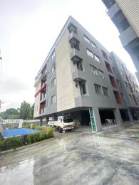 3 bedroom Flat / Apartment for sale In A Serene Neighborhood Victoria Island Lagos