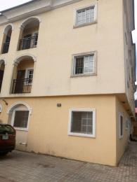 3 bedroom Blocks of Flats House for rent Any crescent Badore Ajah Lagos