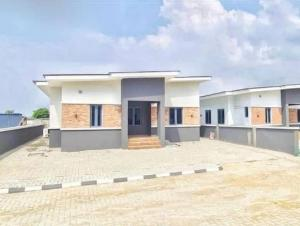 3 bedroom Detached Bungalow for sale Abijo Gra Abijo Ajah Lagos