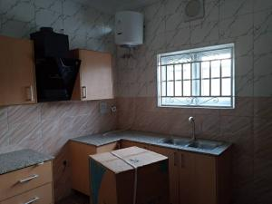 3 bedroom Self Contain Flat / Apartment for rent Apo Resettlement  Apo Abuja