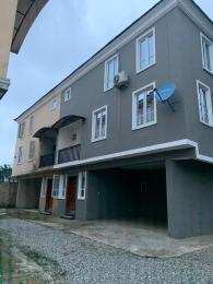 4 bedroom Terraced Duplex House for rent Ayo rosiji crescent  Ikeja GRA Ikeja Lagos