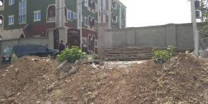 10 bedroom School Commercial Property for sale Federal University Ndufu Alike Ikwo Ebonyi State lkwo Ebonyi
