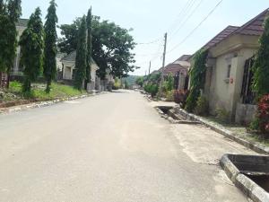 5 bedroom Detached Duplex for sale Katampe Main Abuja