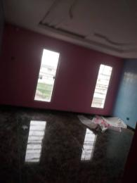 5 bedroom Semi Detached Duplex House for rent Lekki Gardens estate Ajah Lagos