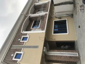 5 bedroom House for rent Millennium Estate Millenuim/UPS Gbagada Lagos