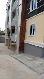 3 bedroom Flat / Apartment for rent Durumi Durumi Abuja