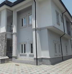 5 bedroom Detached Duplex for sale Efab Metropolis, Karsana Abuja