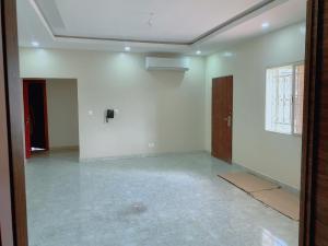 3 bedroom Self Contain for rent Garki 2 Garki 2 Abuja