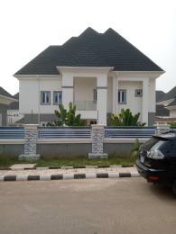 5 bedroom Detached Duplex for sale Gwarinpa Abuja