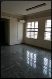 3 bedroom Self Contain Flat / Apartment for rent Jabi Jabi Abuja