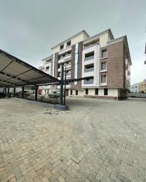 2 bedroom Blocks of Flats for sale Banana Island Ikoyi Lagos
