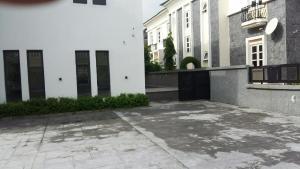 5 bedroom House for sale Chevron Drive chevron Lekki Lagos