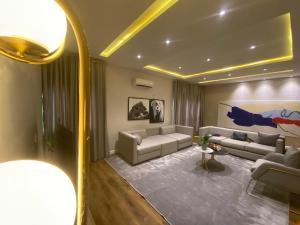 4 bedroom Flat / Apartment for shortlet Ikate Elegushi, Lekki One. Ikate Lekki Lagos