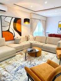 4 bedroom Flat / Apartment for shortlet Ikate Ikate Lekki Lagos