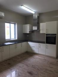 4 bedroom Flat / Apartment for rent Maitama, Abuja Maitama Abuja