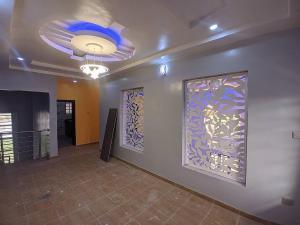 4 bedroom Flat / Apartment for sale Plot 5 & 6, Road 7b, Graceland Estate Phase Ii, On Aderinkoye Oluwadare Ezekiel Family Layout, At Ehin Ala, Off Akure Oba Ile Road Akure Ondo