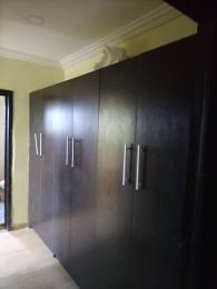 4 bedroom Detached Duplex House for rent Lekki scheme 2 estate  Lekki Scheme 2 Ajah Lagos