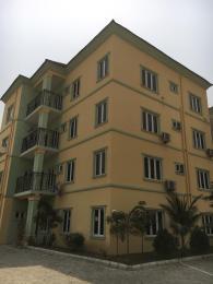 3 bedroom Blocks of Flats House for shortlet Oniru ONIRU Victoria Island Lagos