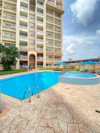 Flat / Apartment for rent Glover Road Ikoyi Lagos