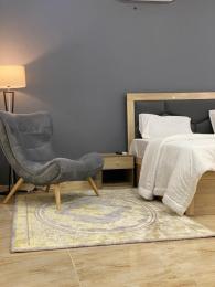 2 bedroom House for shortlet Orchid road chevron chevron Lekki Lagos