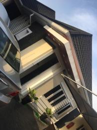 3 bedroom Flat / Apartment for sale Ait Estate Alagbado Alagbado Abule Egba Lagos