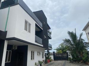 2 bedroom Penthouse for sale Ikate Elegushi Ikate Lekki Lagos