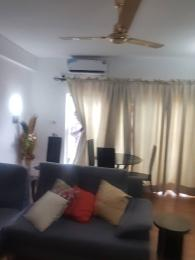 1 bedroom mini flat  Mini flat Flat / Apartment for rent off Idowu Martins Street Victoria Island.  Victoria Island Lagos