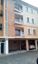 2 bedroom Flat / Apartment for rent Oniru  ONIRU Victoria Island Lagos