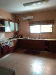 4 bedroom Boys Quarters Flat / Apartment for sale Orange Place Off Awolowo Road Ikoyi, Lagos., Ikoyi, Lagos Awolowo Road Ikoyi Lagos