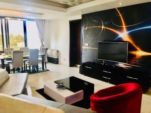 3 bedroom Flat / Apartment for rent Bourdillon Drive Bourdillon Ikoyi Lagos