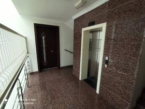 3 bedroom Flat / Apartment for rent Idowu Martini Street Adeola Odeku Victoria Island Lagos