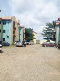 3 bedroom Terraced Bungalow House for sale Jembewon Road, near Golf club, Onireke-Jericho axis Ibadan north west Ibadan Oyo