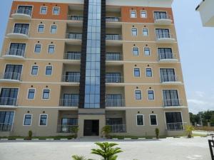3 bedroom Flat / Apartment for rent Right inside of Lekki Free Trade Zone, Lekki, Lagos Lekki Phase 1 Lekki Lagos