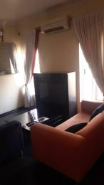 Mini flat Flat / Apartment for shortlet - Shonibare Estate Maryland Lagos